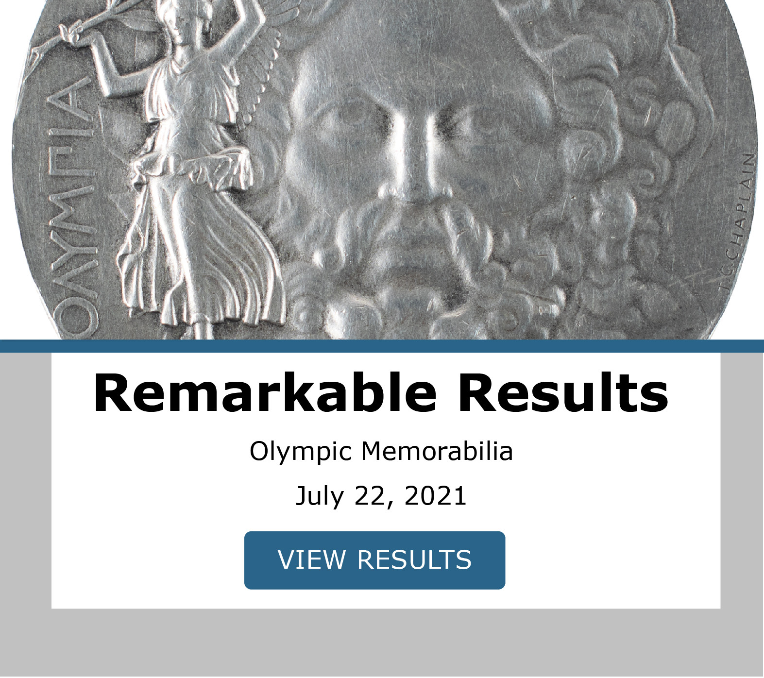 613 - Olympics