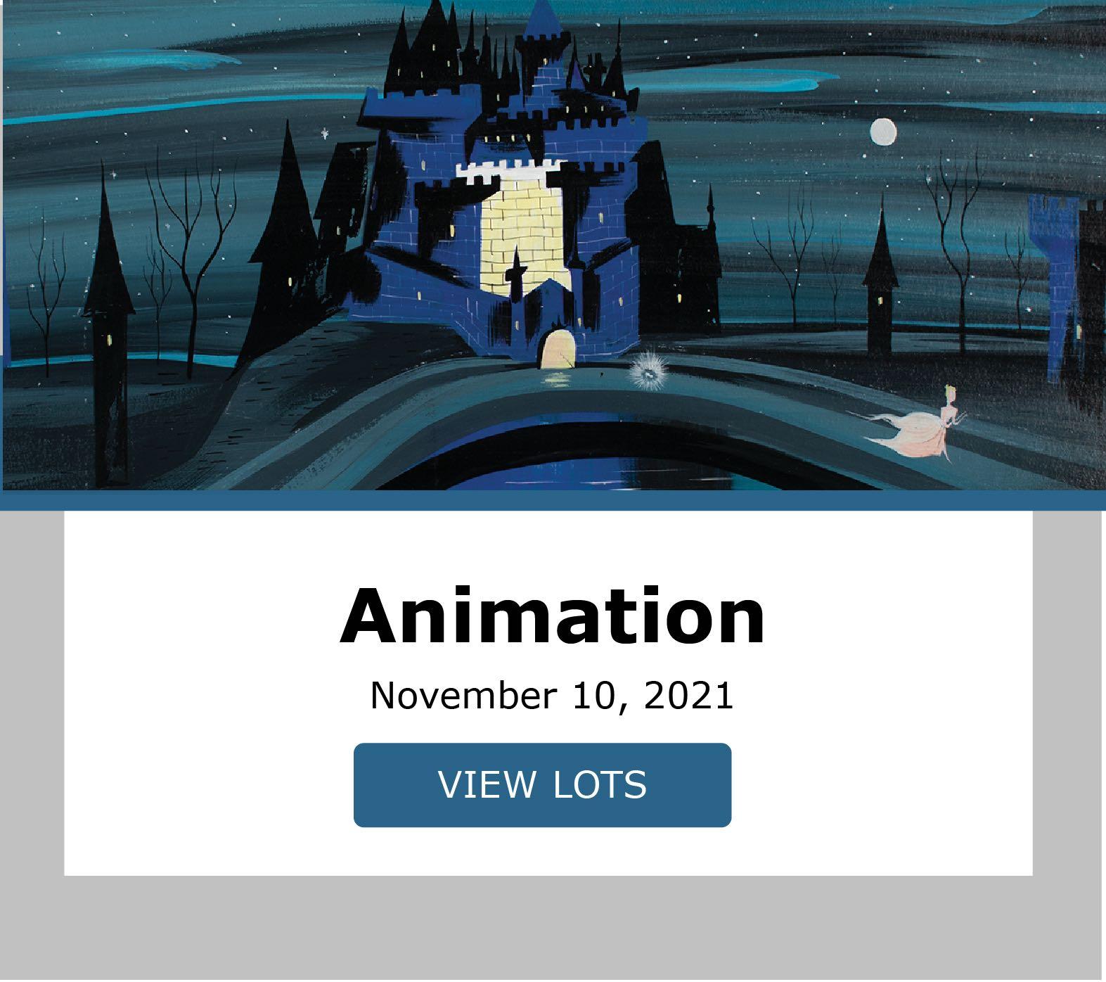 620 : Animation