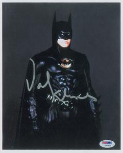 Batman: Val Kilmer