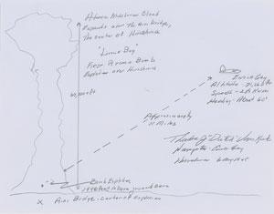 Enola Gay: Theodore 'Dutch' Van Kirk