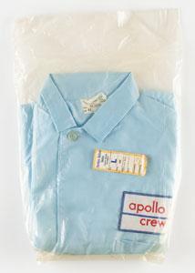 Apollo Clean Room Garment