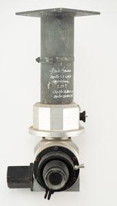 Apollo 13 Alignment Optical Telescope Movie Prop