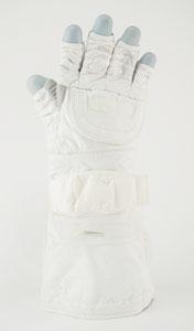 Space Shuttle Series 4000 TMG EVA Glove