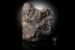 Northwest Africa (NWA) 11303 Lunar Meteorite