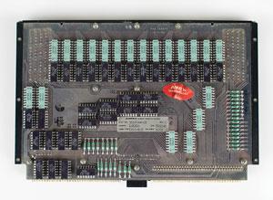 ROLM NOVA Military Computer Core Memory