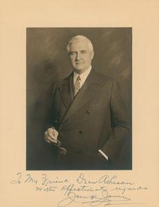 Jesse H. Jones