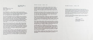 Kennedy Assassination: James Altgens