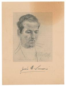 Jesús María Sanromá