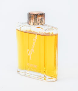 Jacqueline Kennedy DNC Perfume