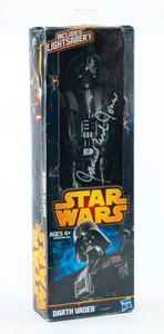 Star Wars: James Earl Jones