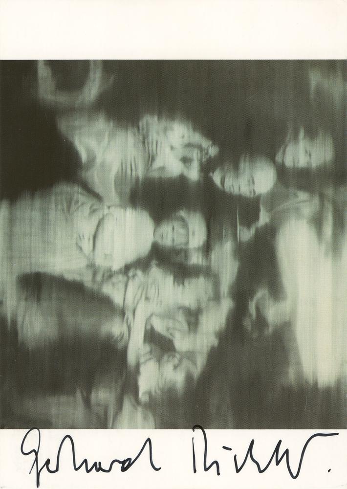 Primary Image