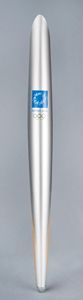 Athens 2004 Summer Olympics Torch