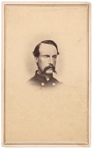 Sumner Carruth