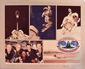 STS-41-B