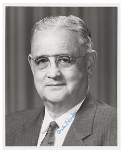 Charles Stark Draper