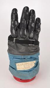 Apollo Era A6L Glove Assembly