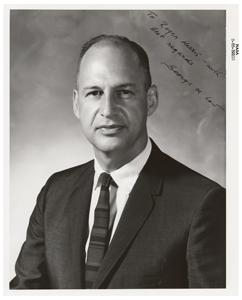 George M. Low