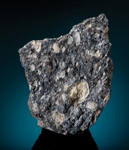 NWA 12691 Lunar Meteorite