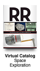 Online Virtual Catalog